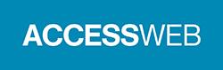 Access Web