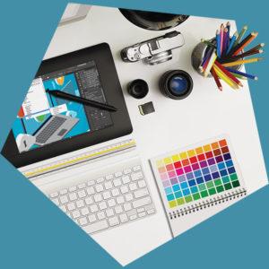 Infographies / Concevoir votre image