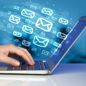 Emailing / Email Marketing