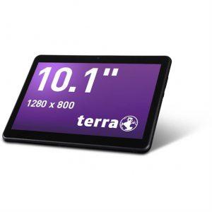 Tablettes TERRA
