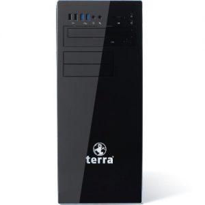 TERRA PC 7000SE-2