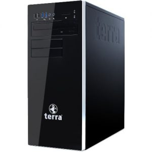 TERRA PC-GAMER 6250LE-2