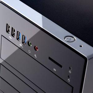 TERRA PC 7000SE-1