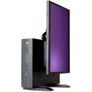 TERRA PC-BUSINESS 5000 SILENT GREENLINE-1