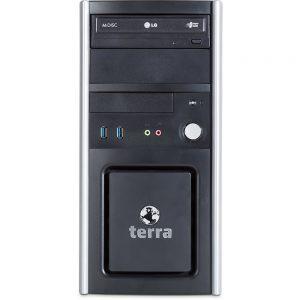 TERRA PC-BUSINESS 6000 SILENT-2