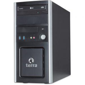 TERRA PC-BUSINESS 6000 SILENT-1