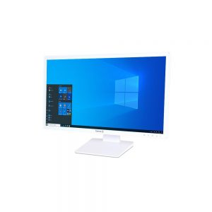 TERRA All-In-One-PC 2212 R2 wh GREENLINE Touch-1