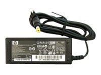 NB MOBILE 1470/T Slim Netzteil 65W ohne Stromkabel Optional Stromkabel DE Art.3809206-1