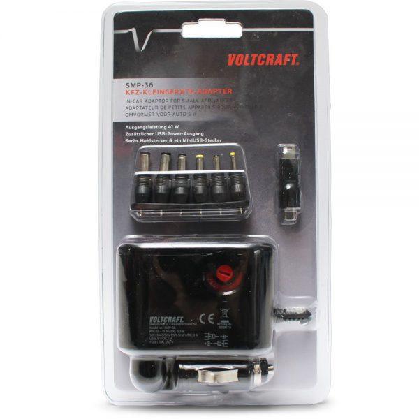 NB MOBILE 1040/1161/360-11/V2 PRO Autoadapter-1
