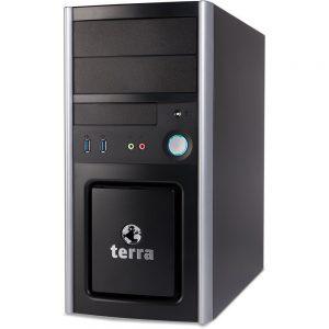 TERRA PC 5060-1