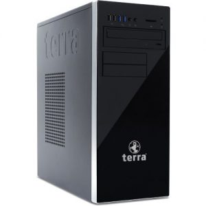 TERRA PC-GAMER 5900-2