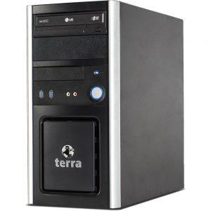 TERRA PC-BUSINESS 5000-1